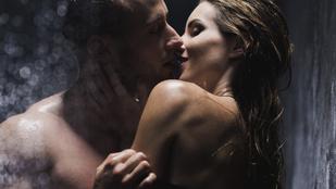 32 kérdés a szexről