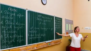 Magyarország kiáll az ukrán nyelvtörvény ellen, de humanitárius segítséget is nyújt
