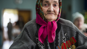 Nem kap pénzt az IMF-től Ukrajna, ha nem rendezi a nyugdíjrendszerét