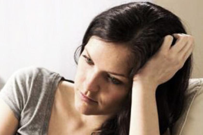 Szédülsz, fáj a fejed mostanában? Nem gondolnád mi okozza