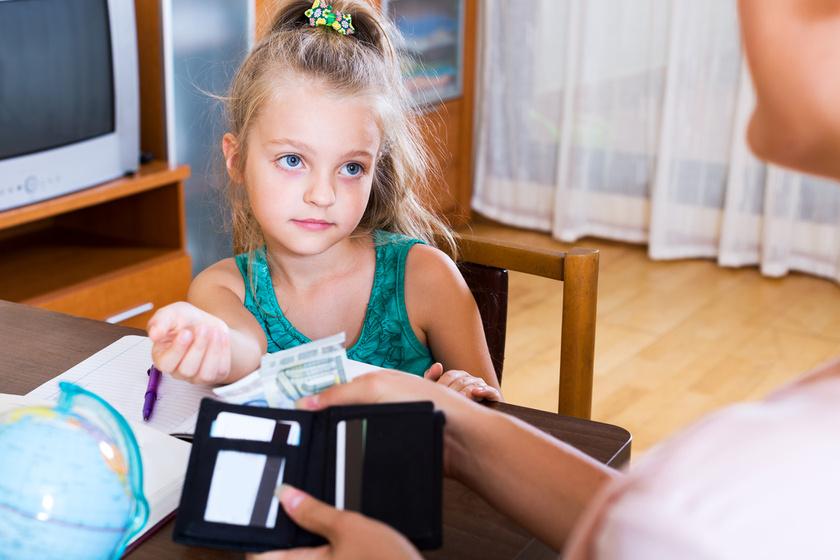 Nyerd meg az 50 x 200 000 Ft egyikét gyermeked osztályának! (x)