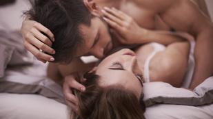 Több szexuális úton terjedő vírus létezik, mint hitted