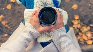 30 dolog, amit pénzköltés helyett csinálhatsz
