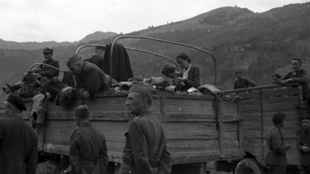 Rémesen bántunk a cseh menekültekkel 1939-1940-ben