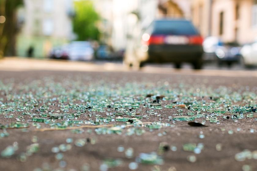 Jön a hideg, törnek az autók: 3 őszi veszély, amire sokan nem figyelnek