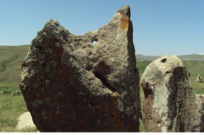 foto-ormeny-stonehenge