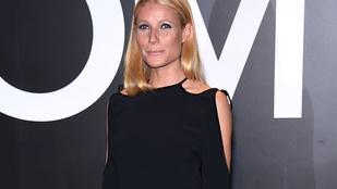 """""""Gwyneth Paltrow inkább gőzölgesse csak a vagináját!"""""""