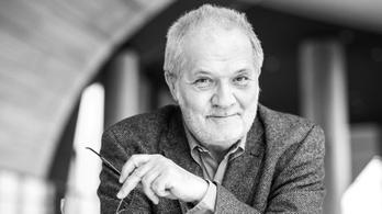 PC-őrület: Eötvös Péter operáját levették a műsorról, mert minden szereplője fehér