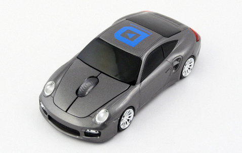 mouse 29