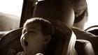 Én vagyok az apád! 4. - A gyerekeim miatt nem lettem mexikói sámán?