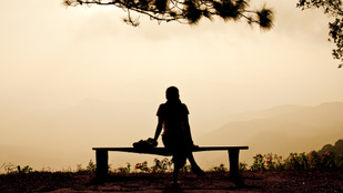 Régóta vagy egyedül, és egyre nehezebben ismerkedsz?