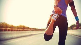 Mit sportoljunk mozgásszervi betegség esetén?