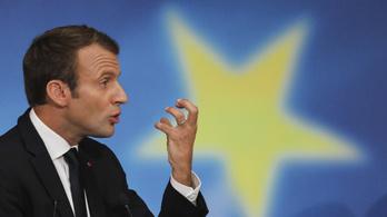 Most születik meg az új EU?