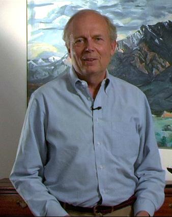 Tom Bunn