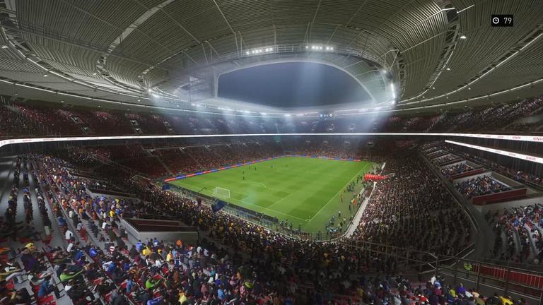 A játék, amire érdemes lehet lecserélni a FIFA-t
