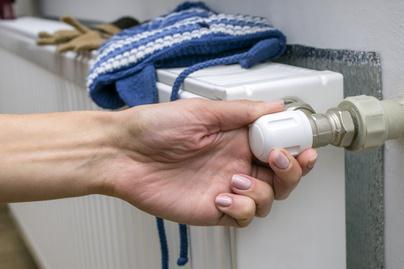 radiator-teker