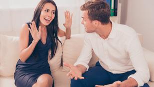 5 dolog, ami tönkreteheti a házasságodat
