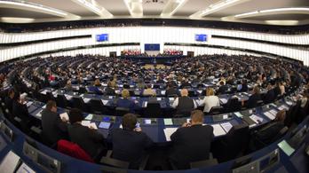 Indulhat az uniós ügyészség, Magyarország nélkül
