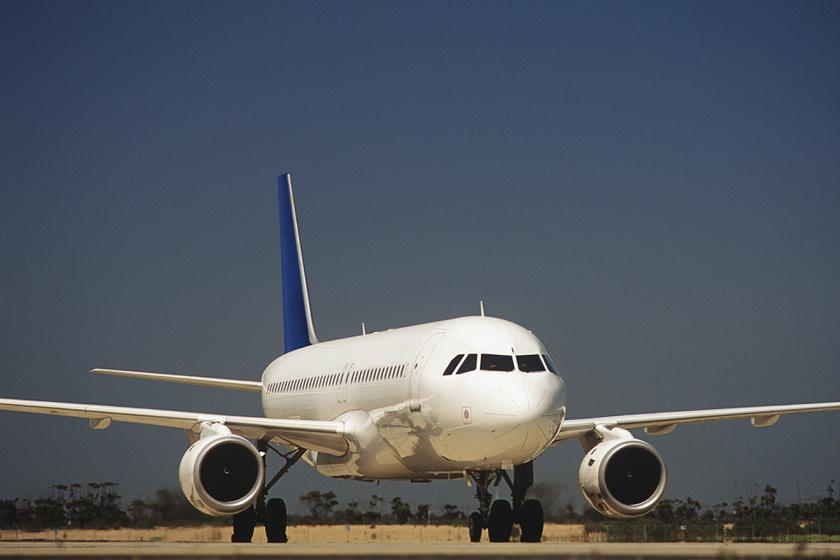 317 ezer utas járatát törölte a Ryanair: hogy lehet igényelni a kártérítést?