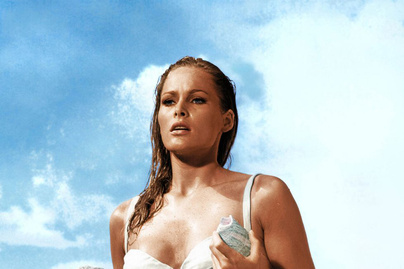 ursula-andress-lead-1