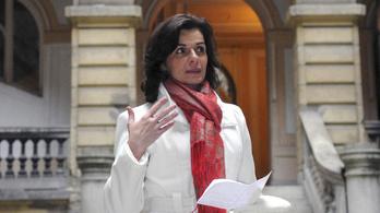 A bulinegyedben érdekelt üzleti körök fúrták ki posztjáról a Fidesz helyi vezetőjét