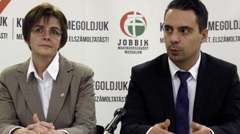 A veszprémi önkormányzat nem akar beszállni az embercsempész bizniszbe
