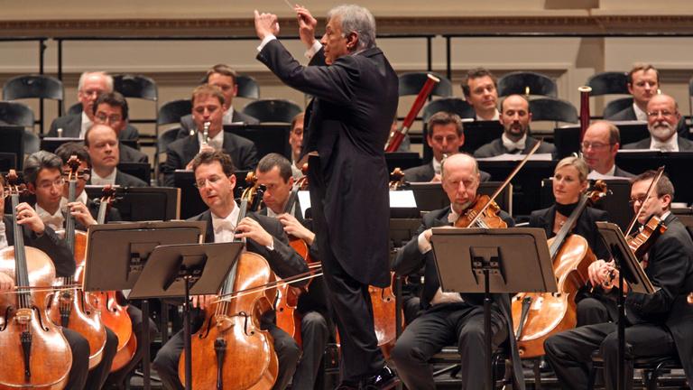 Bécsi Filharmonikusok: a világ legjobb zenekara?