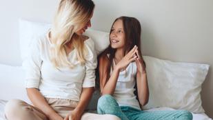 Önbeteljesítő jóslatokkal alakítjuk a gyerek életét