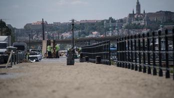 Magyarországnak hamarosan döntenie kell: integráció vagy leszakadás