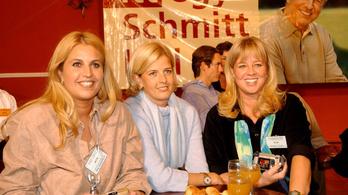 Schmitt Pál lánya floridai konzul lehet