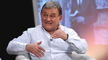 Fábry: Orbánnak jó a sorosozás, mert politikai hasznot hoz