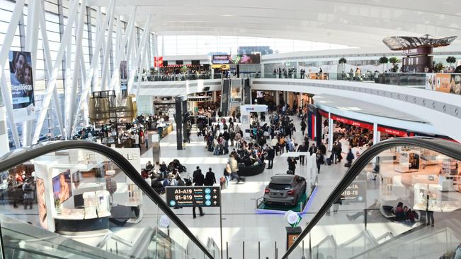 Kézipoggyászok: ősszel két légitársaságnál is változnak a szabályok