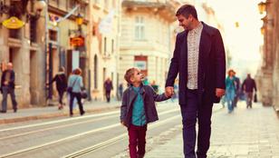 A legviccesebb szülői kamuk