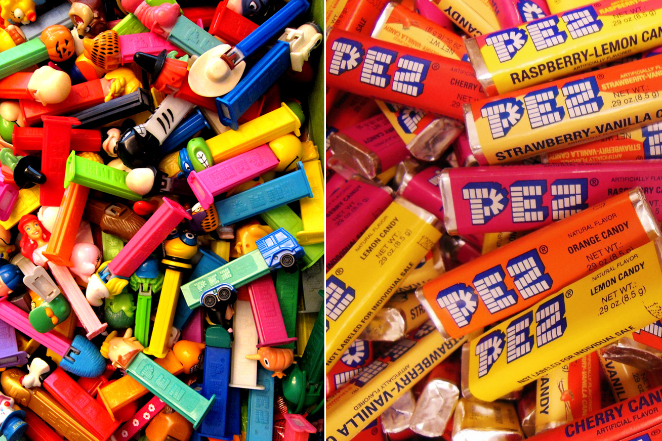 pez-cover-kep