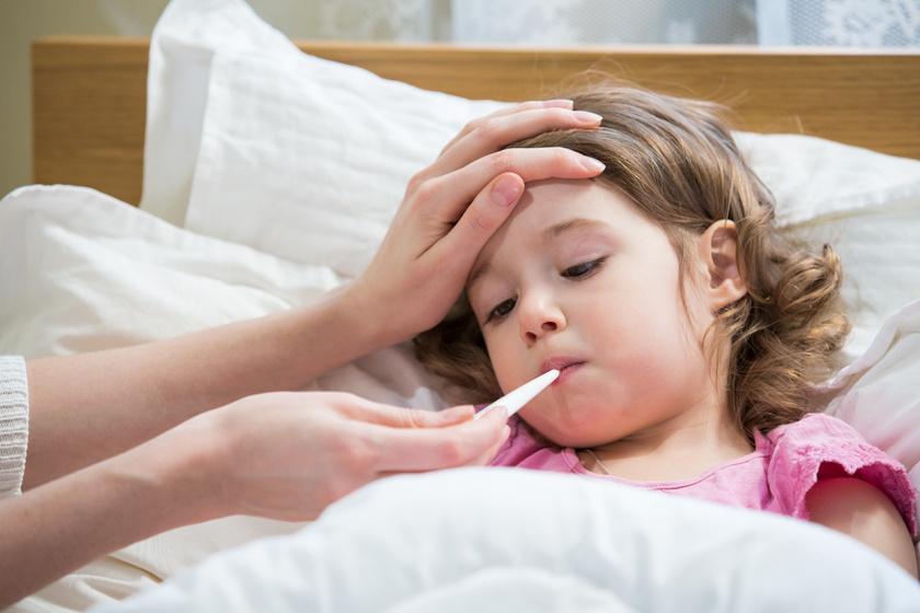 Bivalyerős, természetes házi keverék megfázásra: gyorsan elűzi a betegséget