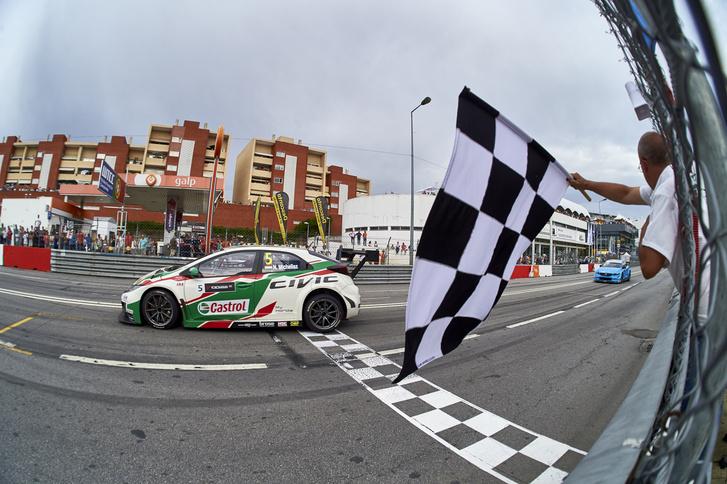 2017-wtcc-race-of-portugal