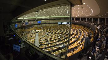 Nem szavazta meg a Fidesz az uniós ügyészséget