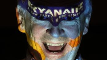 Végzetes botlás lehet ez a Ryanairnek