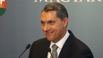 Van valami, amit Lázár nem tanult meg Orbántól