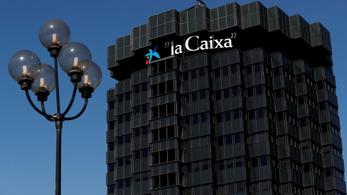 Kimenti Katalóniából a cégeket a spanyol kormány