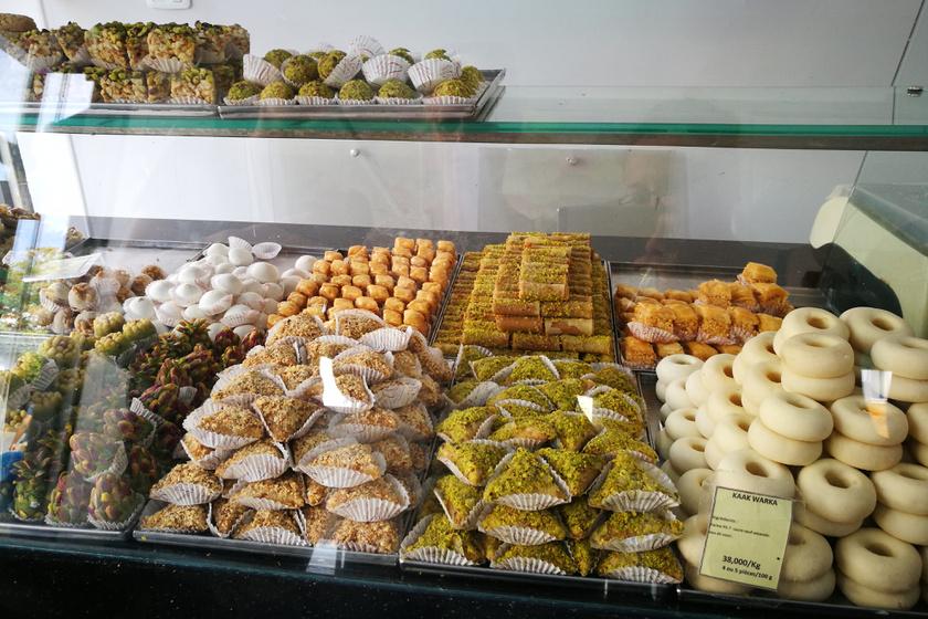 tunezia-piac-sutemenyek