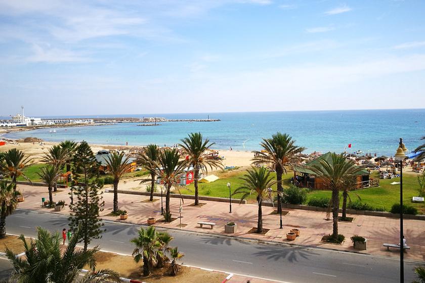 Megnéztük, veszélyes-e Tunézia: elállt a szavunk attól, amit ott láttunk - Békés és gyönyörű az ország