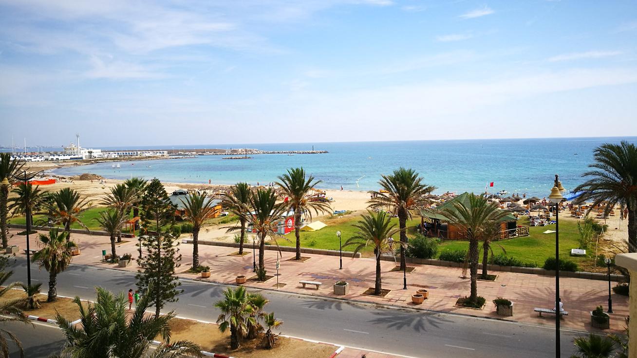 tunezia-cover4
