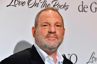 harvey-weinstein-1