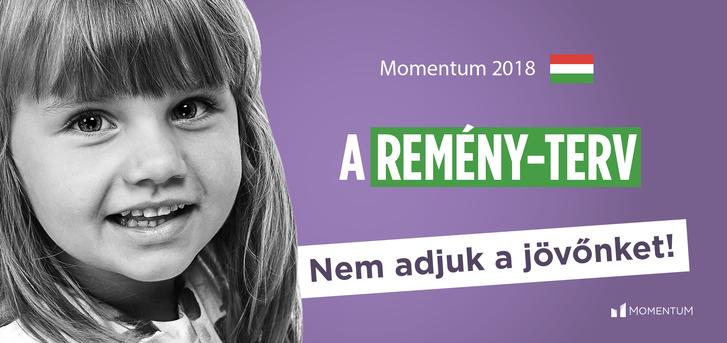momentum-billboard-final preview.png