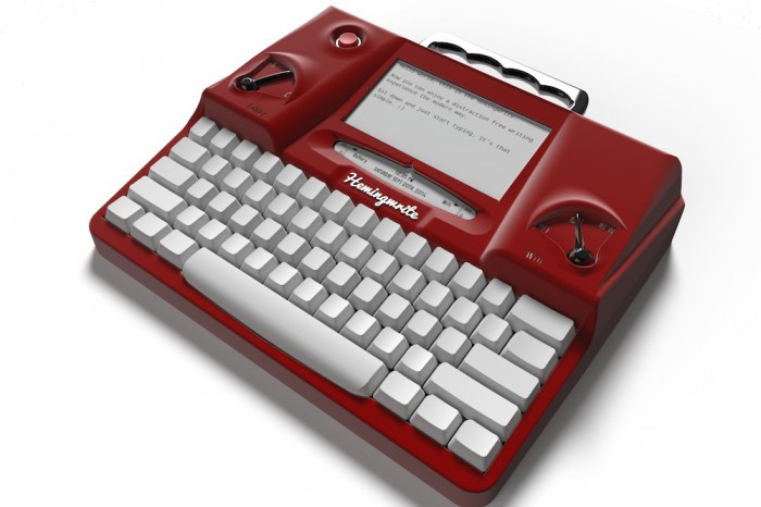 hemingwrite-red-700x466 (1)