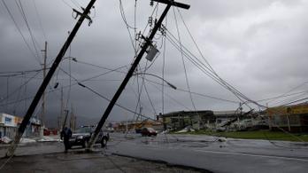 A Tesla újjáépítené a Puerto Ricó-i elektromos hálózatot