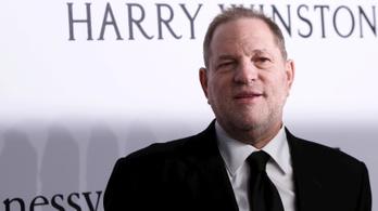 Kirúgta a Ponyvaregény szexuális zaklatással vádolt producerét a cége