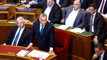 Orbán: Én tudom jól
