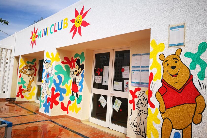 tunezia-gyerekbarat